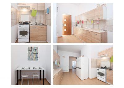 remont mieszkania na wynajem (10)