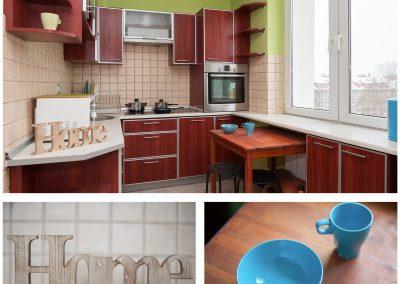 remont mieszkania na wynajem (13)