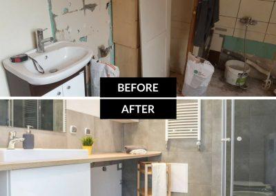 remont mieszkania na wynajem (2)