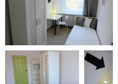 remont mieszkania na wynajem (3)