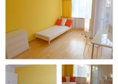 remont mieszkania na wynajem (4)