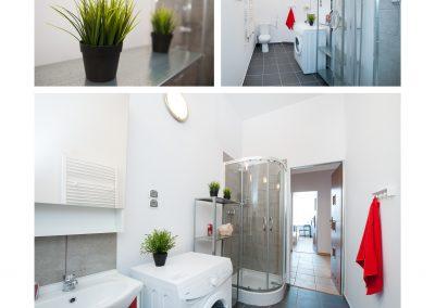 remont mieszkania na wynajem (5)