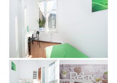 remont mieszkania na wynajem (8)